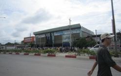 Thảm sát ở Bình Phước: Danh tính 6 nạn nhân bị giết chết
