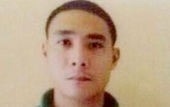 Người trộm hành lý tại sân bay Nội Bài là nhân viên giám sát