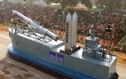 Báo Nga: Việt Nam vào danh sách được mua tên lửa BrahMos