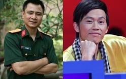 Tự Long, Hoài Linh có mặt trong danh sách phong tặng NSND, NSƯT
