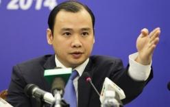 Việt Nam cử phái đoàn tham dự vụ kiện
