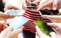 Văn minh, lịch sự khi sử dụng điện thoại