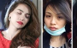 Hôn nhân cay đắng của 4 mỹ nhân Việt lấy chồng đại gia