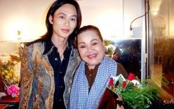 Hoài Linh tuyên bố phá lệ sau 4 năm vì người từng làm chủ hôn cho mình