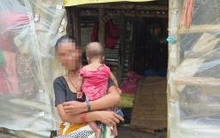 Bên trong ngôi làng bán thận tại Nepal