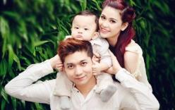 Ca sĩ Tim trải lòng về việc nói dối trong hôn nhân với Trương Quỳnh Anh