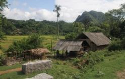 Sự thật tin đồn cả làng bị bỏ bùa thuốc độc ở Nghệ An