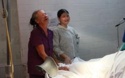 Sản phụ tử vong sau sinh, bệnh viện hứa hỗ trợ 150 triệu đồng