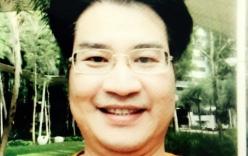 Diễn biến mới nhất vụ cựu trưởng phòng Vinashin bị bắt