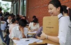 6 điểm thí sinh phải đặc biệt lưu ý khi làm hồ sơ xét tuyển ĐH