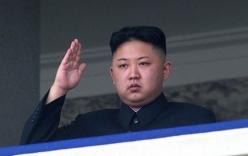Kim Jong-un vẫn chưa tiếp đại sứ Trung Quốc sau gần 4 tháng nhận chức