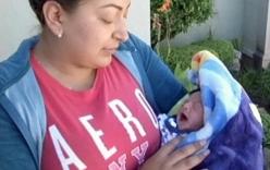 """Mexico: Sinh viên y khoa cắt nhầm """"cậu nhỏ"""" của trẻ sơ sinh"""