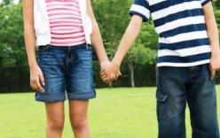 Cha mẹ cần làm gì khi con cái có người yêu?
