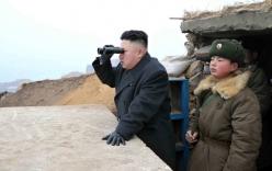 Báo Úc: Kim Jong-un đẩy mạnh xuất khẩu lao động