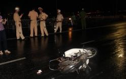 Lộ diện tài xế gây tai nạn trên cầu Thuận Phước rồi bỏ trốn