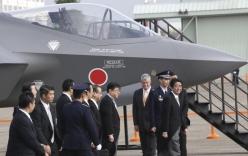 Báo cáo quốc phòng Nhật Bản chỉ trích Trung Quốc trên Biển Đông