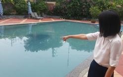 Bản tin 113 – sáng 21/7: Phát hiện 2 người chết trong bể bơi khách sạn…