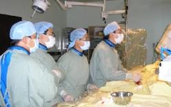Quảng Ninh: Bệnh nhân đột tử do không được xét nghiệm, chụp chiếu theo chỉ định?