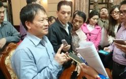Lý do nhiều cán bộ quận, huyện tại Hà Nội xin nghỉ hưu sớm?