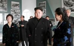 Kim Jong-un: Mỹ phải trả