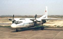 Người đàn ông khống chế 4 không tặc trên máy bay Vietnam Airlines