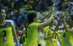 Lịch thi đấu và trực tiếp VTV Cup 2015 ngày 27/7: ĐT Việt Nam vs U23 Thái Lan