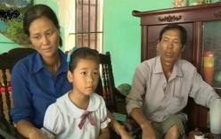 Người phụ nữ nhiễm HIV oan ở Hưng Yên được