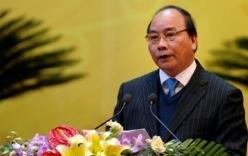 Phó Thủ tướng khen, thưởng các đơn vị phá vụ mua bán 490 bánh heroin
