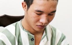 Luật sư đề nghị giám định tâm thần cho Hào Anh