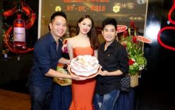 Hương Giang Idol tái xuất xinh đẹp sau khi bị chê gầy