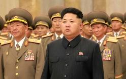 Triều Tiên dọa phát động chiến tranh,