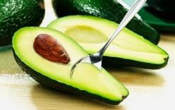 10 thực phẩm tốt nhất giúp bạn trong quá trình ăn kiêng