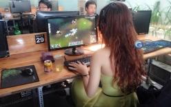 Vì sao giới trẻ nghiện game online?