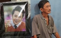 MC Quang Minh qua đời: Nỗi đau xót của người ở lại
