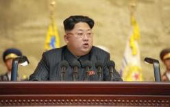 Duowei: Kim Jong-un muốn
