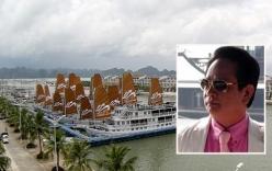 Đại gia Quảng Ninh liên tục tặng xe sang, biệt thự chục tỉ