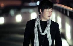 Quang Lê tuyên bố tạm rời showbiz sau scandal với Mr Đàm