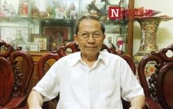 Vì sao TQ chặn, cấm máy bay dân dụng của Lào bay qua biển Hoa Đông?