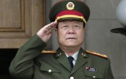 Trung Quốc truy tố, khai trừ đảng Thượng tướng Quách Bá Hùng