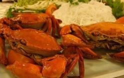 Bát canh chua giá 900 nghìn ở Vũng Tàu
