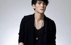 Ca sĩ điển trai Hàn Quốc qua đời vì đuối nước