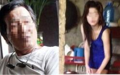 Đại gia Cà Mau mua dâm bé gái 15 tuổi được đề nghị tại ngoại