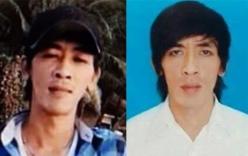40 cảnh sát bao vây nghi can nổ súng bắn chết 2 người ở Phú Quốc