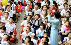 Học sinh nghỉ Tết Nguyên đán ít nhất 7 ngày