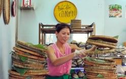 Những nghề tay trái hái trăm triệu của sao Việt