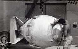 Video hiếm về thảm họa bom nguyên tử tại Nhật Bản năm 1945