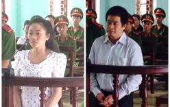 Xét xử Tàng Keangnam: Các bị cáo lần lượt chối tội