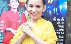 Phi Nhung mời Hoài Linh tham gia liveshow 20 năm ca hát