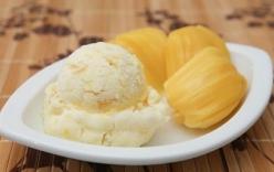 Cách làm kem mít mát lạnh giải nhiệt mùa hè tuyệt ngon