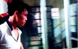 Vụ sát hại 2 người trong căn biệt thự: Thưởng nóng ban chuyên án